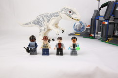 75919 Indominus rex - 3