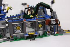75919 Indominus rex - 36