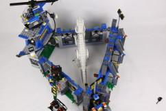 75919 Indominus rex - 38