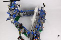 75919 Indominus rex - 39