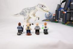 75919 Indominus rex - 4