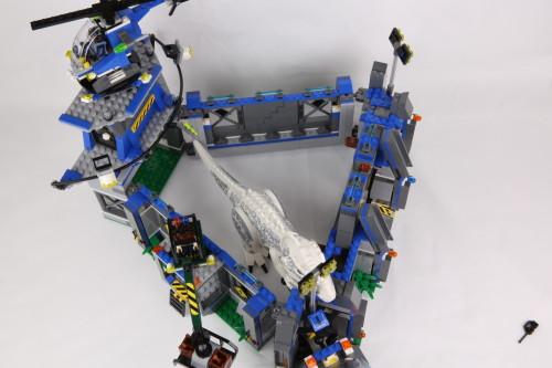 75919 Indominus rex - 42