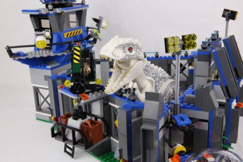 75919 Indominus rex - 44