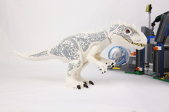 75919 Indominus rex - 5