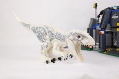 75919 Indominus rex - 7