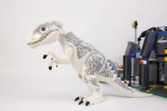 75919 Indominus rex - 8