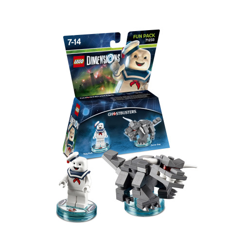 ExpansionPack_International_GhostbustersFunPack1_71233_1438670528