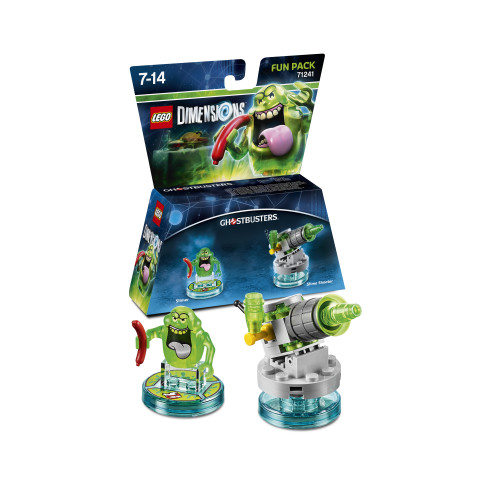 ExpansionPack_International_GhostbustersFunPack2_71241_1438670563