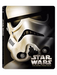 sw_steelbook_ep_v