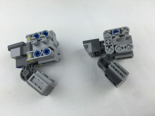 21303 WALL-E 17