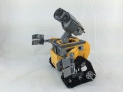 21303 WALL-E 21