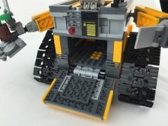 21303 WALL-E 6