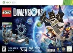 71173_Xbox360_1