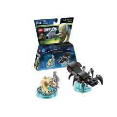71218 Lord of The Rings Gollum