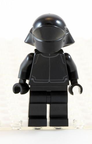75101 First Order Crewman