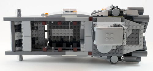 75103 - Transport Top Inside