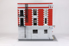 75827 Firehouse Headquarters - 29