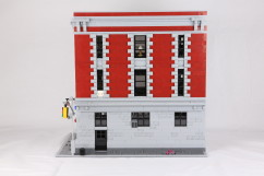 75827 Firehouse Headquarters - 31
