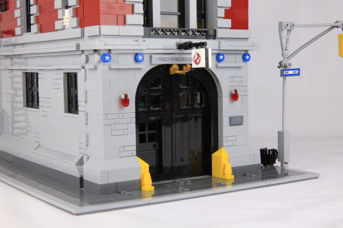 75827 Firehouse Headquarters - 39