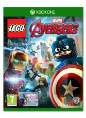 LEGO-Marvel-Avengers-Xbox-One-DLC