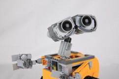 WALL-E Fix - 6