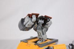 WALL-E Fix - 8