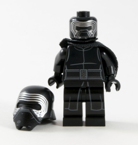 LEGO Star Wars Forum | From Bricks To Bothans • View topic ...