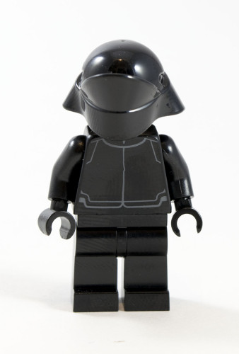 75132 First Order Trooper