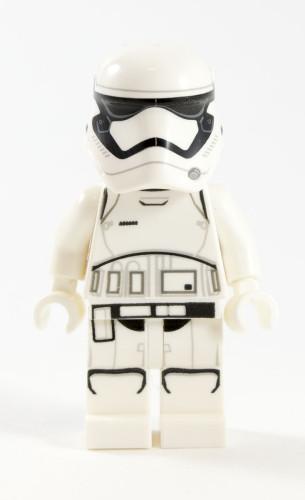 75132 Stormtrooper