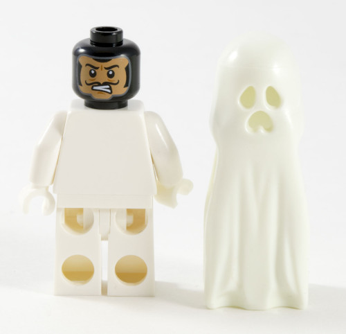 75904 Ghost Alt-Face