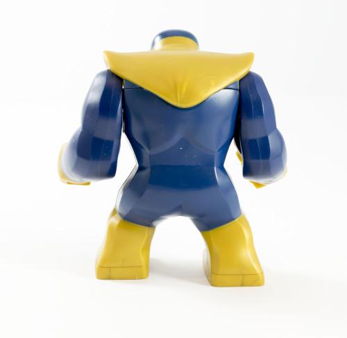 76049 Thanos Back