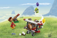 Angry_Lego_8