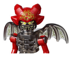75828_BI_Demon