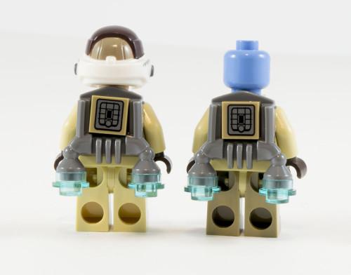 75133 Jetpack Troopers Back
