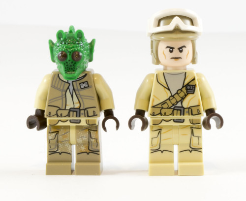 75133 Troopers