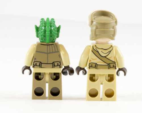 75133 Troopers Back