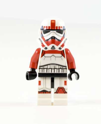 75134 Shocktrooper