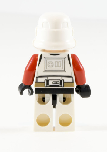 75134 Shocktrooper Back