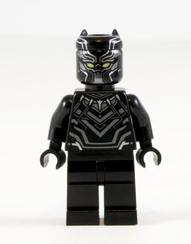 76047 Black Panther