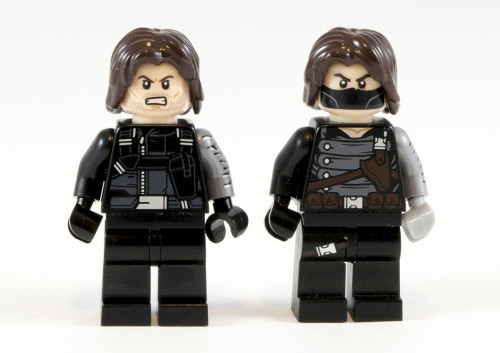 76051 Winter Soldier Comparison