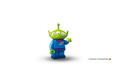 Alien_Image_1488x838