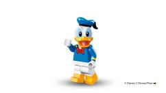 Donald_Image_1488x838
