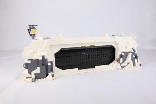 75098 Assault on Hoth 16