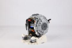 75098 Assault on Hoth 5