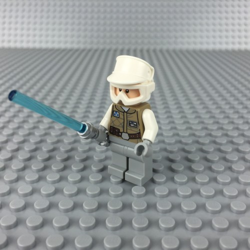 Luke 4