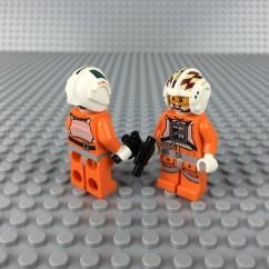 Pilots 3