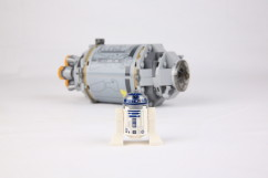 75136 Droid Escape Pod - 20