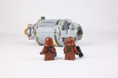 75136 Droid Escape Pod - 23