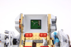 75136 Droid Escape Pod - 24