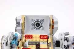 75136 Droid Escape Pod - 25